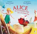 Pdf Alice in Wonderland Telecharger