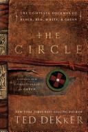 The Circle image