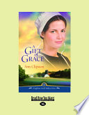 A Gift of Grace Book