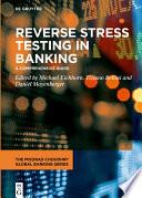Reverse Stress Testing in Banking