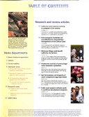 California Agriculture Book PDF