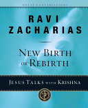 New Birth or Rebirth