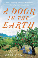 Pdf A Door in the Earth Telecharger