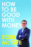 How to Be Good With Money Pdf/ePub eBook