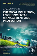 Soil Degradation  Restoration and Management in a Global Change Context Book