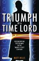 Triumph of a Time Lord [Pdf/ePub] eBook
