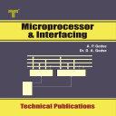 Microprocessor and Interfacing