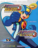 The Mega Man Battle Network
