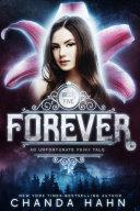 Forever Pdf/ePub eBook