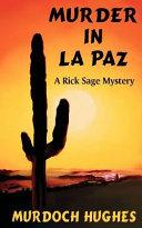 Murder in La Paz