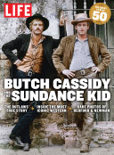 Pdf LIFE Butch Cassidy and the Sundance Kid at 50 Telecharger