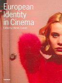 European Identity in Cinema