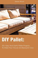DIY Pallet