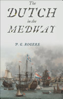 The Dutch in the Medway [Pdf/ePub] eBook