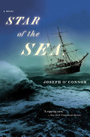 Star of the Sea ebook