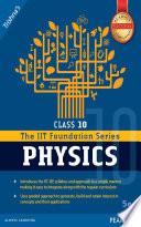 The Foundation series of Physics Class:10.epub