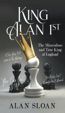 King Alan 1st