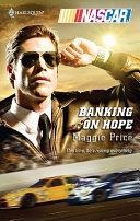 Banking on Hope