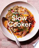 Martha Stewart s Slow Cooker