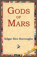 Gods of Mars
