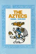 The Aztecs  a History