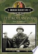 """The Korean War"" by Paul M. Edwards"