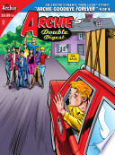 Archie Double Digest 203