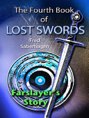The Fourth Book of Lost Swords