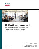 IP Multicast, Volume II Pdf/ePub eBook