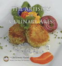 The Artistry Of Culinary Arts Book PDF