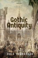 Gothic Antiquity