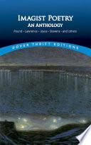 Imagist Poetry