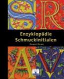 Enzyklopädie Schmuckinitialen