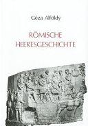 Römische Heeresgeschichte