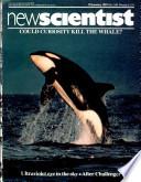 Jan 29, 1987