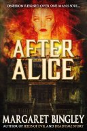 After Alice ebook