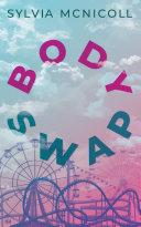 Body Swap Pdf/ePub eBook