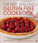 The New Zealand Gluten Free Cookbook