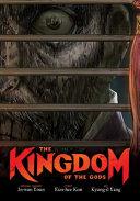 Pdf The Kingdom of the Gods