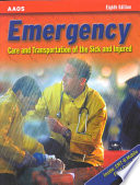 """Emergency Care and Transportation of the Sick and Injured"" by Andrew N. Pollak, Bruce D. Browner, Carol L. Gupton, American Academy of Orthopaedic Surgeons"