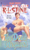 The Dead Lifeguard Pdf/ePub eBook