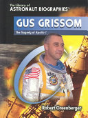 Pdf Gus Grissom