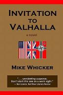 Invitation to Valhalla