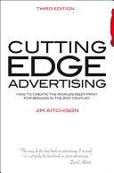 Cutting Edge Advertising [Pdf/ePub] eBook