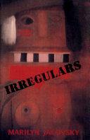 Pdf Irregulars Telecharger