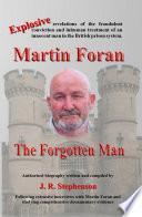 Martin Foran   The Forgotten Man