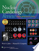 Nuclear Cardiology Review Book