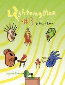 Pdf Lightning Man #3 Telecharger