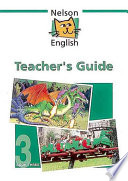 Nelson English   Book 3 Teacher s Guide