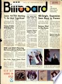 Aug 10, 1968